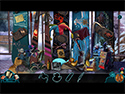 2. Cadenza: The Following Collector's Edition ゲーム スクリーンショット