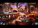 1. カデンツァ:ハバナの夜 ゲーム スクリーンショット