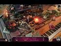 2. カデンツァ:ハバナの夜 ゲーム スクリーンショット
