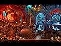 2. カデンツァ:音楽と裏切りと死 コレクターズ・エディション ゲーム スクリーンショット