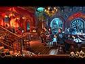 2. カデンツァ:音楽と裏切りと死 ゲーム スクリーンショット