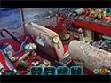 1. カデンツァ:エターナル・ダンス コレクターズ・エディション ゲーム スクリーンショット