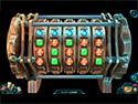 2. カデンツァ:エターナル・ダンス コレクターズ・エディション ゲーム スクリーンショット