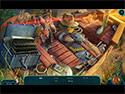 1. カデンツァ:エターナル・ダンス ゲーム スクリーンショット