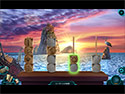 2. カデンツァ:エターナル・ダンス ゲーム スクリーンショット