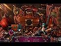 1. カデンツァ:死を招くキス コレクターズ・エディション ゲーム スクリーンショット