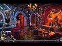 1. カデンツァ:死を招くキス ゲーム スクリーンショット