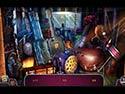 2. カデンツァ:死を招くキス ゲーム スクリーンショット