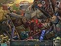 2. カラベラ:死者の日 コレクターズ・エディション ゲーム スクリーンショット