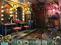 1. カラベラ:死者の日 ゲーム スクリーンショット