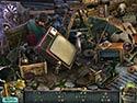 2. カラベラ:死者の日 ゲーム スクリーンショット