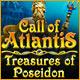 アトランティスの呼び声:ポセイドンの財宝