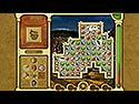 1. アトランティスの呼び声:ポセイドンの財宝 ゲーム スクリーンショット