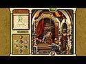 2. アトランティスの呼び声:ポセイドンの財宝 ゲーム スクリーンショット