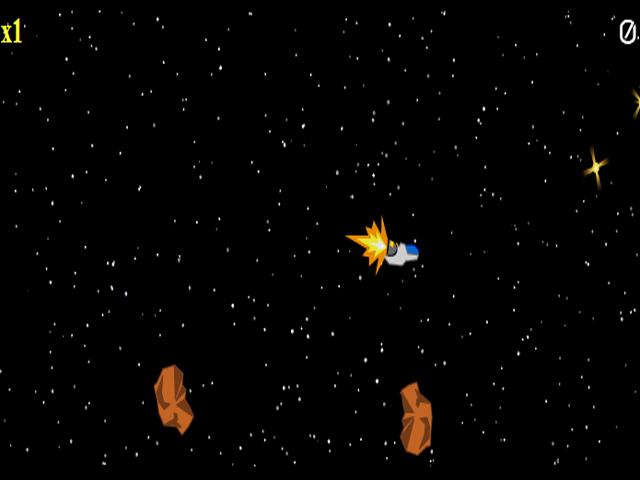 ゲームのスクリーンショット 3 Captain Coppergravel