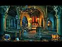 1. キマイラ:復讐のメロディ コレクターズ・エディション ゲーム スクリーンショット