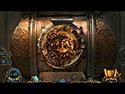 2. キマイラ:復讐のメロディ コレクターズ・エディション ゲーム スクリーンショット