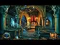 1. キマイラ:復讐のメロディ ゲーム スクリーンショット