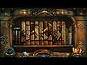 2. キマイラ:復讐のメロディ ゲーム スクリーンショット
