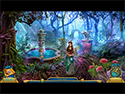 1. Chimeras: Wailing Waters Collector's Edition ゲーム スクリーンショット
