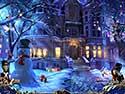 1. クリスマス・ストーリーズ:アンデルセンのスズの兵隊 ゲーム スクリーンショット