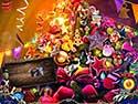 2. クリスマス・ストーリーズ:アンデルセンのスズの兵隊 ゲーム スクリーンショット