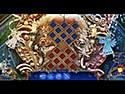 1. クリスマス・ストーリーズ:クリスマス・キャロル コレクターズ・エディション ゲーム スクリーンショット