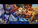 2. クリスマス・ストーリーズ:クリスマス・キャロル コレクターズ・エディション ゲーム スクリーンショット