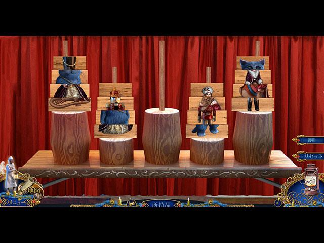 クリスマス・ストーリーズ:クリスマス・キャロルの動画