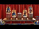 1. クリスマス・ストーリーズ:クリスマス・キャロル ゲーム スクリーンショット