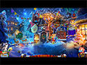 1. Christmas Stories: Alice's Adventures Collector's Edition ゲーム スクリーンショット