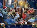 1. クリスマス・ストーリーズ:くるみ割り人形 コレクターズ・エディション ゲーム スクリーンショット