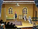 2. クリスマス・ストーリーズ:くるみ割り人形 コレクターズ・エディション ゲーム スクリーンショット