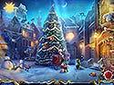 1. クリスマス・ストーリーズ:長靴をはいた猫 コレクターズ・エディション ゲーム スクリーンショット