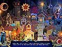 2. クリスマス・ストーリーズ:長靴をはいた猫 コレクターズ・エディション ゲーム スクリーンショット