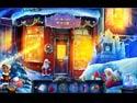 1. クリスマス・ストーリーズ:賢者の贈り物 ゲーム スクリーンショット
