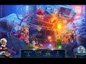 2. クリスマス・ストーリーズ:賢者の贈り物 ゲーム スクリーンショット