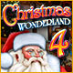 クリスマスワンダーランド 4