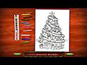 1. クリスマスワンダーランド 4 ゲーム スクリーンショット