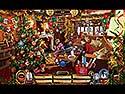 1. クリスマスワンダーランド 5 ゲーム スクリーンショット
