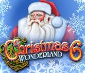 クリスマスワンダーランド 6
