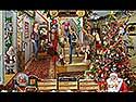 1. クリスマスワンダーランド 6 ゲーム スクリーンショット