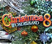 クリスマスワンダーランド 8