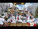 2. クリスマスワンダーランド 8 ゲーム スクリーンショット