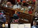 1. クリミナル マインド:FBI 行動分析課 ゲーム スクリーンショット