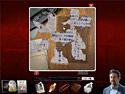2. クリミナル マインド:FBI 行動分析課 ゲーム スクリーンショット