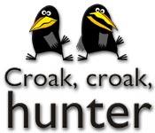 特徴スクリーンショットゲーム Crow Hunter