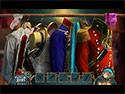 2. ダンス・マカブル:恋人の誓い ゲーム スクリーンショット