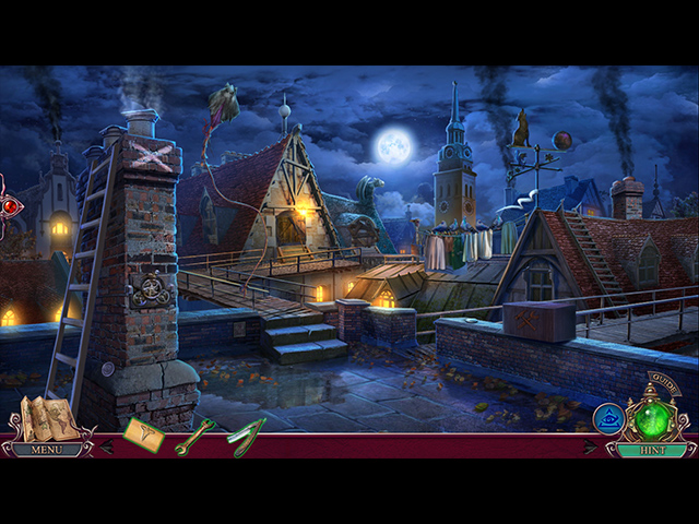 Dark City: Munich Collector's Edition img