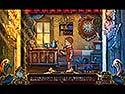 1. ダーク・パラブルズ:砂の女王 コレクターズ・エディション ゲーム スクリーンショット
